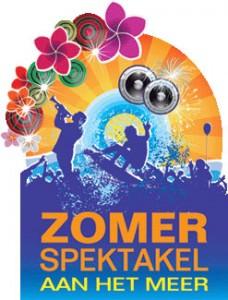 Zomer spectakel 2015 Alphen